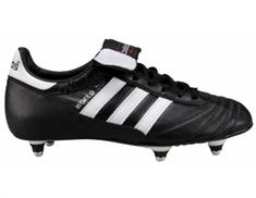 Adidas 011040 Worldcup
