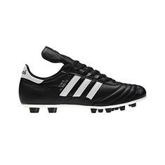 Adidas 015110 Copa Mundial