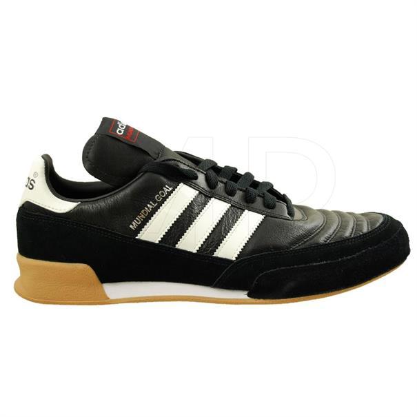 Adidas 019310 Mundial Goal