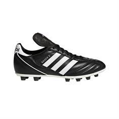 Adidas 033201 Kaiser Liga