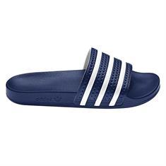 Adidas 288022 adilette