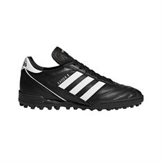 Adidas 677357 Kaiser 5 Team