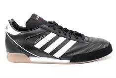 Adidas 677358 Kaiser 5 Goal