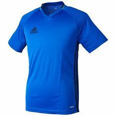 Adidas Ab3061 CONSOLID 16 SHIRT