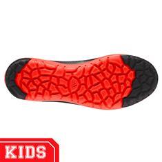 Adidas Af4669 MESSI 15.3