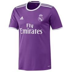 Adidas Ai5158 REAL MADRID SHIRT