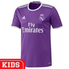Adidas Ai5163 REAL MADRID SHIRT