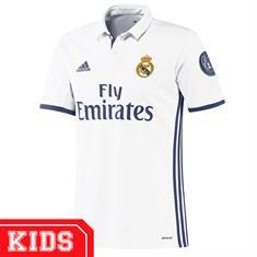 Adidas Ai5191 REAL MADRID SHIRT