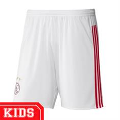 Adidas Ai6930 AJAX SHORT