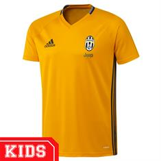 Adidas Ai6998 (KIDS) JUVENTUS SHIRT