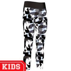 Adidas Aj5348 YG TIGHT PANTS