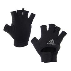 Adidas Aj9510 versatil gloves