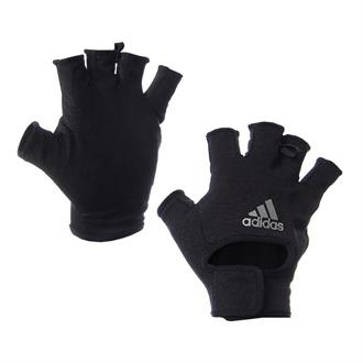 Adidas Aj9510 versatil gloves