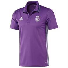 Adidas Ao3068 REAL MADRID POLO