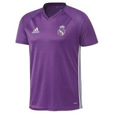 Adidas Ao3117 REAL MADRID SHIRT