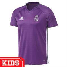 Adidas Ao3123 REAL MADRID SHIRT