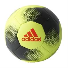 Adidas Ap1642 ACE GLID VOETBAL