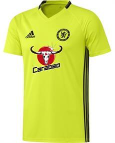 Adidas Ap5625 CHELSEA FC TSHIRT