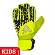 Adidas Ap7004 ace fsjr