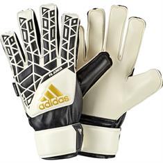 Adidas Ap7005 ace fs