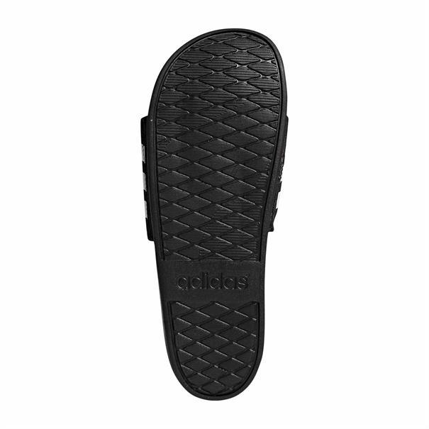 Adidas Ap9971 ADILETTE COMFORT