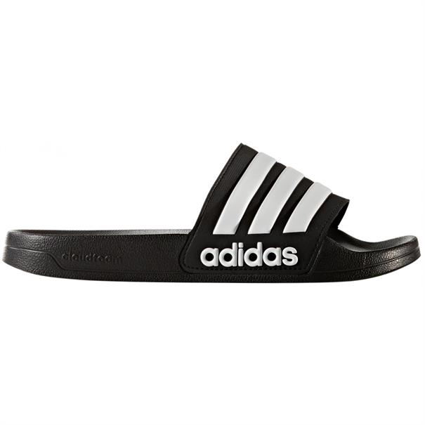 Adidas Aq1701 ADILETTE
