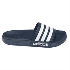 Adidas Aq1703 ADILETTE