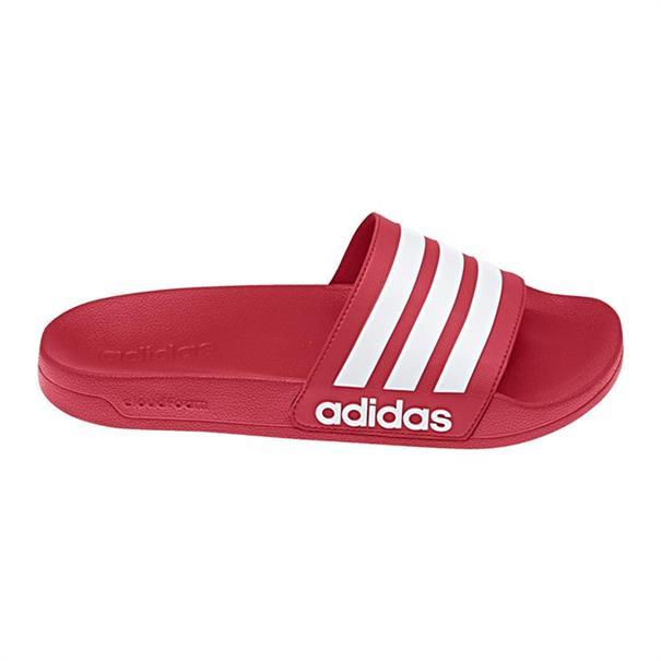 Adidas Aq1705 ADILETTE