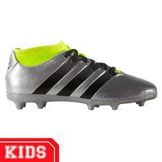 Adidas Aq3443 Ace 16.3