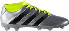 Adidas Aq3448 Ace 16.2