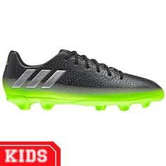 Adidas Aq3518 MESSI 16.3