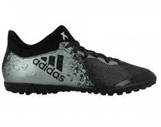 Adidas Aq3986 X 16.3