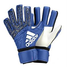 Adidas Az3687 ACE LEAGUE KEEPERHANDSCHOENEN