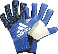 Adidas Az3691 ACE LEAGUE KEEPERHANDSCHOENEN