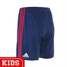 Adidas Az7865 AJAX AWAY/UIT SHORT