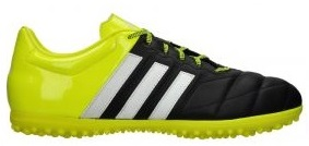 Adidas B27033 Ace 15.3