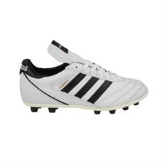 ADIDAS B34257 KAISER FIRM GROUND VOETBALSCHOEN