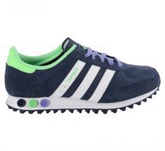 Adidas B35561 LA TRAINER
