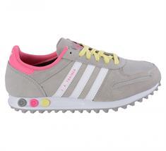 Adidas B35562 LA TRAINER