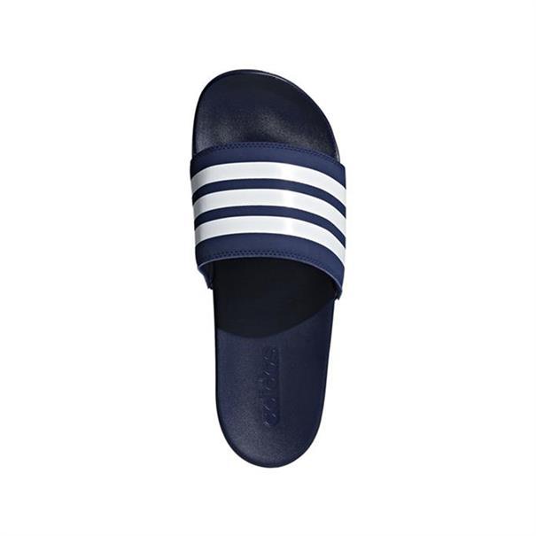 Adidas B42114 ADILETTE CLOUDFOAM