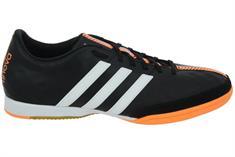 Adidas B44394 11 Nova