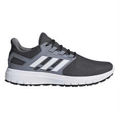 Adidas B44751 ENERGY CLOUD 2.0