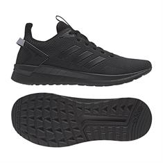 Adidas B44806 QUESTAR RIDE SCHOEN