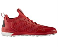 Adidas Ba8533 ACE TANGO 17.1