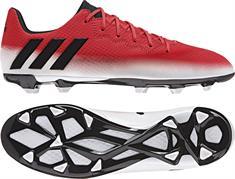 Adidas Ba9020 messi 16.3