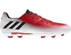 Adidas Ba9144 MESSI16.2