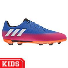 Adidas Ba9147 MESSI 16.3