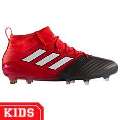 Adidas Ba9214 ace 17.1