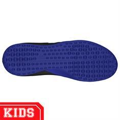 Adidas BA9223 ACE 17.3
