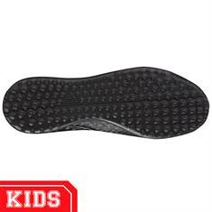 Adidas BA9224 ACE 17.3